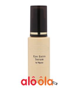 Tinh chất xóa nhăn vùng mắt Naris Faris Retorative Eye extra Serum