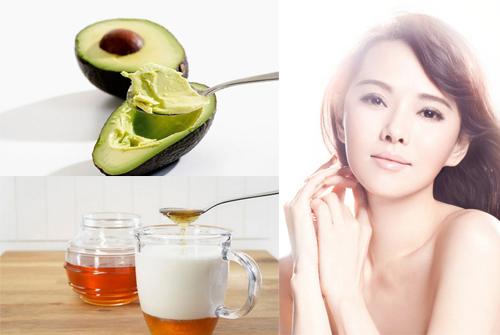 Hướng dẫn bạn cách làm đẹp bằng mặt nạ collagen hiệu quả