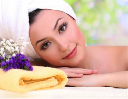 Top 3 cách làm đẹp da mặt bằng phương pháp tự nhiên tại nhà không tốn kém.