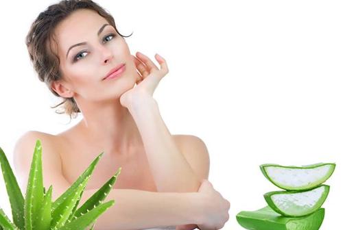 Top 5 cách làm đẹp da mặt bằng nha đam cực kì hiệu quả không thử thì phí