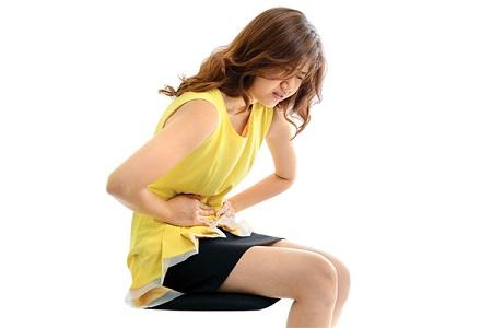 Nhận biết về viêm đại tràng co thắt