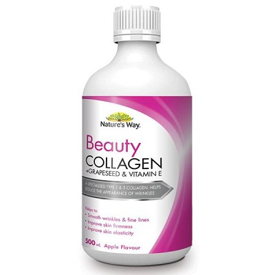 natures-way-beauty-collagen-liquid-500ml