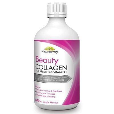 natures-way-beauty-collagen-liquid-500ml