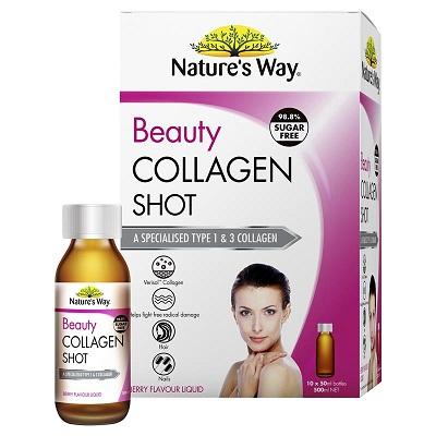 natures-way-beauty-collagen-shot-500ml