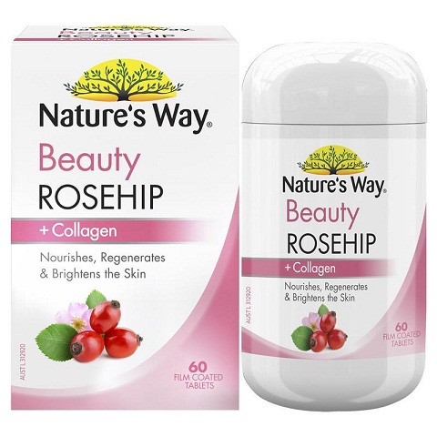 natures-way-beauty-rosehip-collagen-60-vien