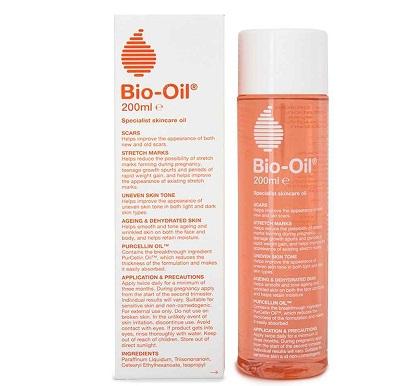 bio-oil-specialist-skincare-oil-200ml