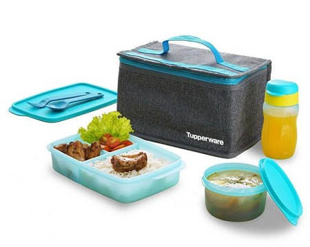 bo-hop-com-cool-lunchy-tupperware