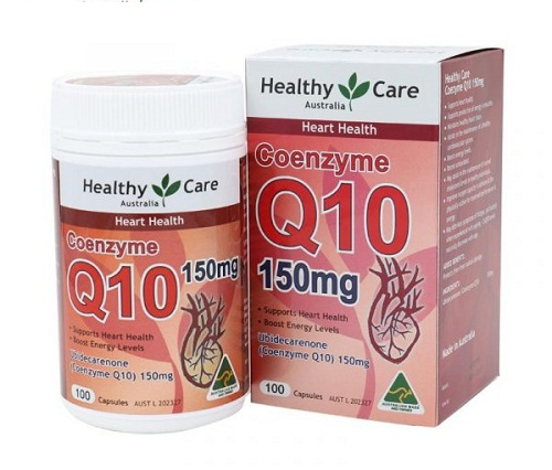 bo-tim-healthy-care-coenzyme-q10