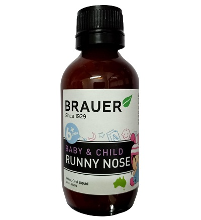 brauer-baby-and-child-runny-nose-100ml