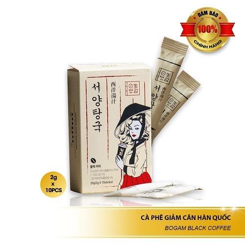 ca-phe-giam-can-bogam-black-coffee-1