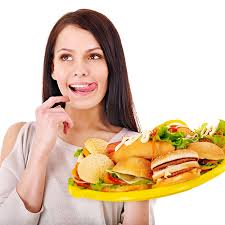 Cách ăn uống để tăng cân nhanh chóng, bạn thử không?