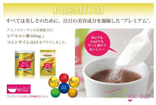 cach-su-dung-collagen-meiji-premium