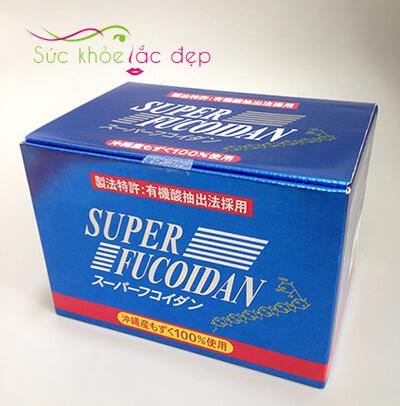 cach-su-dung-super-fucoidan-dang-nuoc