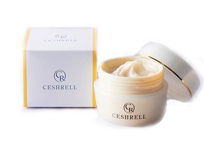 kem-duong-trang-da-ceshrell-cream