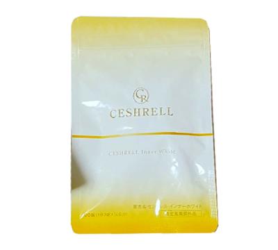 ceshrell-inner-white-nhat-ban/