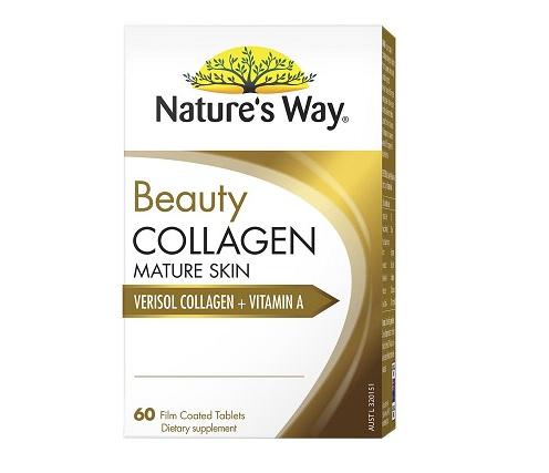 natures-way-beauty-collagen-mature-skin