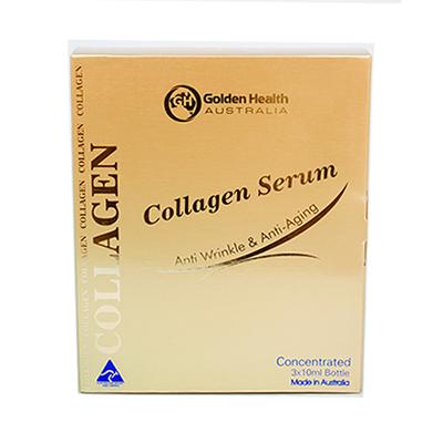 collagen-golden-health-chong-nhan