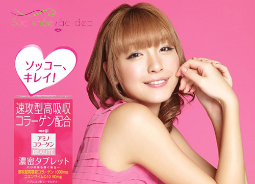 collagen-meiji-beaute-co-tot-khong