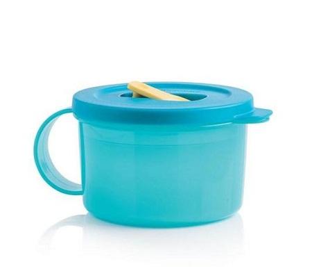 hop-bqtp-crystalwave-gen-ii-soup-mug-tupperware