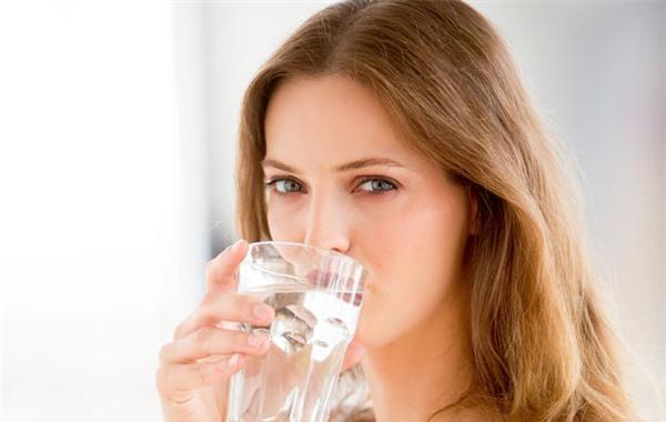 Uống fucoidan bằng miệng sẽ hiệu quả nhất, tại sao?
