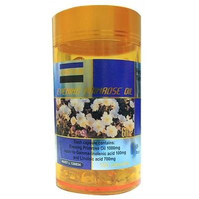 tinh-dau-hoa-anh-thao-uc-evening-primrose-oil-costar