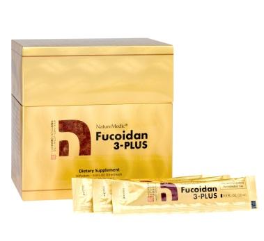 fucoidan-3-plus-naturemedic-dang-nuoc-50-goi