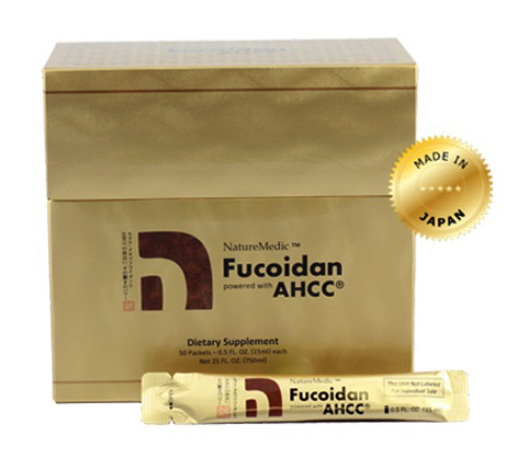 review-fucoidan-ahcc