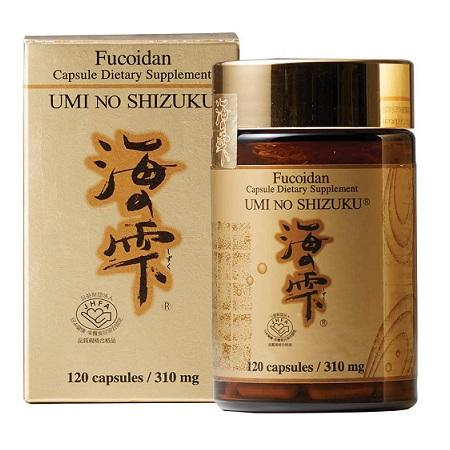 fucoidan-umi-no-shizuku-120-vien-nhat-ban