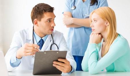 cách chữa 46 loại bệnh tật bằng mẹo không cần thuốc