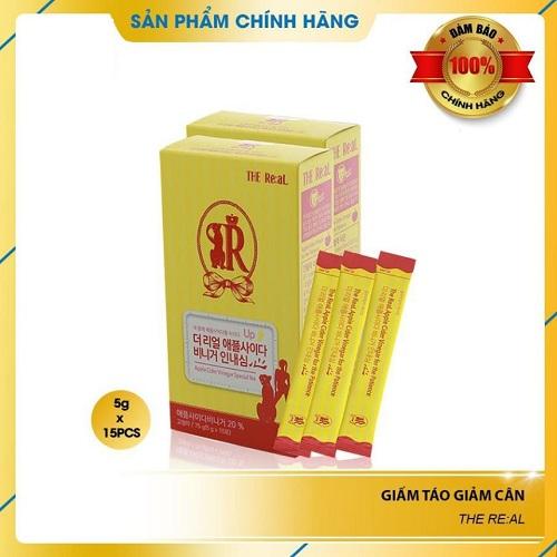 giam-tao-apple-cider-vinegar-giam-can-han-quoc-1
