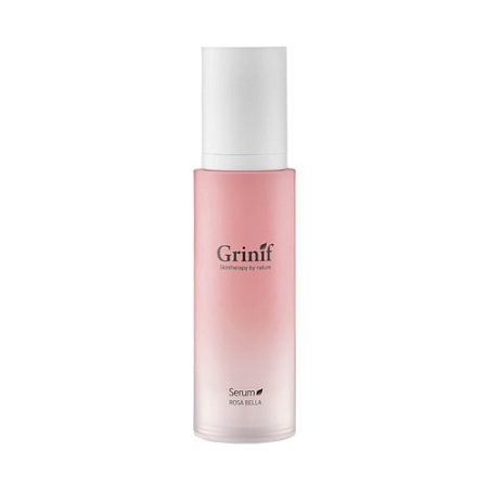 rosa bella serum grinif 50 ml