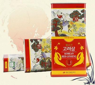 hong-sam-cu-kho-300g-han-quoc