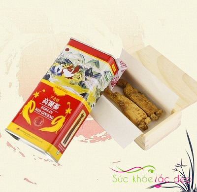 hong-sam-cu-kho-375g-daedong