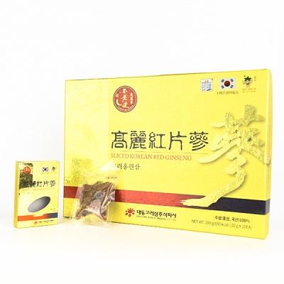 hong-sam-cu-kho-thai-lat-200gram