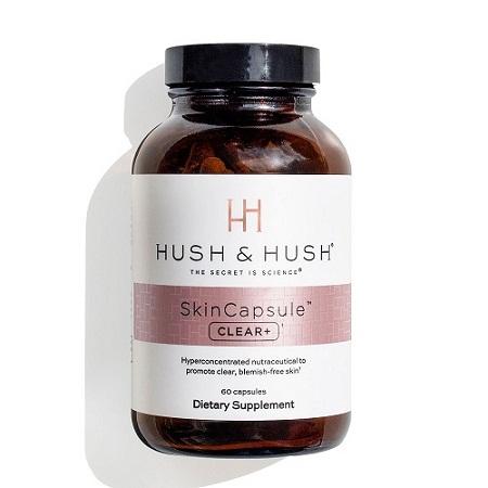 image-hush-hush-skincapsule-clear