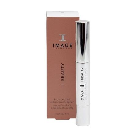 i-beauty-brow-and-lash-enhancement-serum