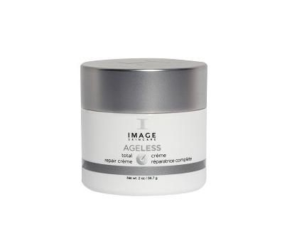 image-ageless-total-overnight-retinol-masque