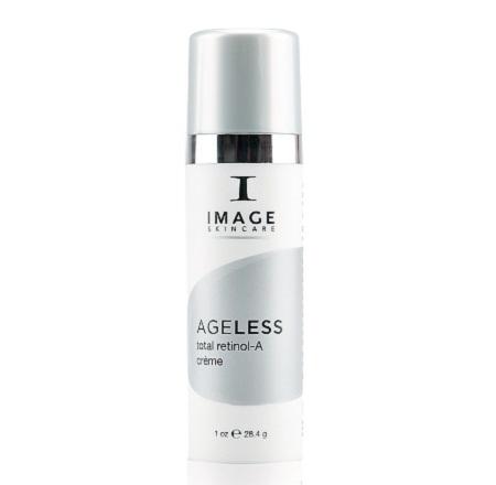 image-ageless-total-retinol-a-creme