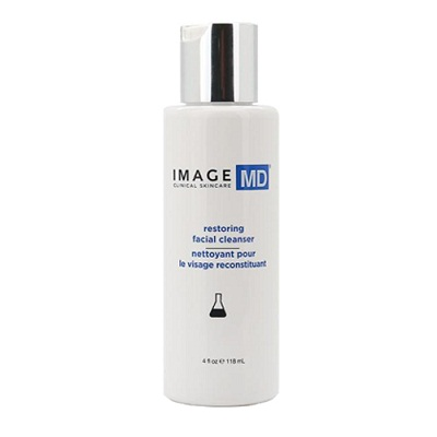 image-md-restoring-facial-cleanser