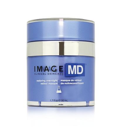 image-md-restoring-overnight-retinol-masque