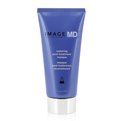 image-md-restoring-post-treatment-masque