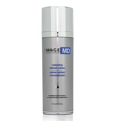 image-md-restoring-retinol-creme