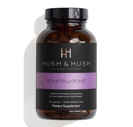 image-hush-hush-mind-your-mind