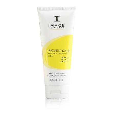 image-skincare-prevention-spf-32-daily-matte-moisturizer
