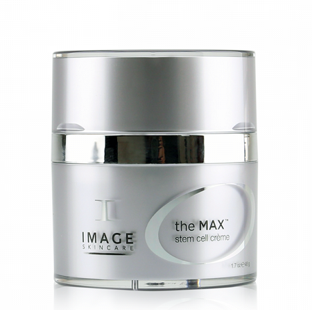 image-the-max-stem-cell-creme