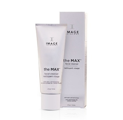 image-the-max-stem-cell-facial-cleanser