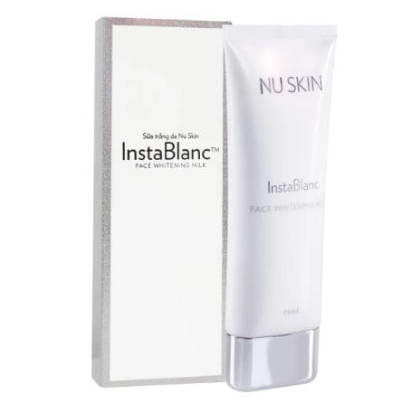instablanc-face-whitening-milk-nuskin