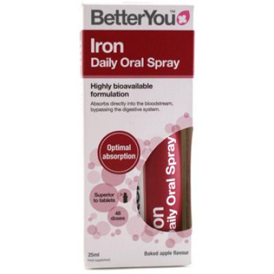 better-you-iron-daily-oral-spray-25ml