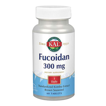 review-kan-fucoidan-cua-my