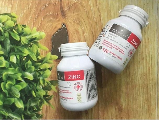 kem-bio-island-zinc-120-vien-co-tot-khong